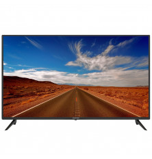 "TV LED 32"" INFINITON INTV-32MA401 - HD Ready, Android TV,..."