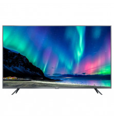 "TV LED 43"" Xiaomi Mi LED 4S - 4K UHD, Smart TV con..."