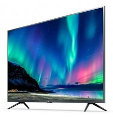 """TV LED 43"""" Xiaomi Mi LED 4S..."""
