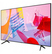 "TV LED 43"" Samsung QE43Q60T..."