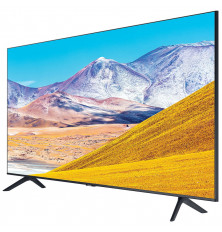 "TV LED 50"" Samsung..."