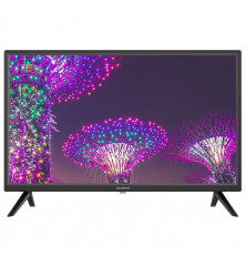"TV LED 24"" INFINITON INTV-24MA400 - HD Ready, Android TV,..."