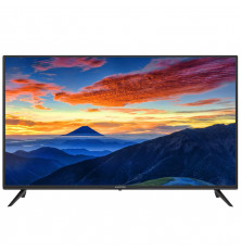 "TV LED 40"" INFINITON INTV-40MA690 - Android TV, Full HD,..."