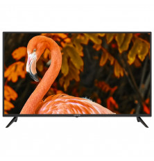 "TV LED 42"" INFINITON INTV-42MA900 - Android TV, Full HD,..."
