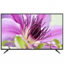 "TV LED 43"" INFINITON INTV-43MU1490 - Android TV, 4K UHD,..."