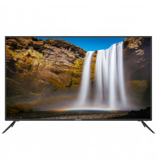 "TV LED 50"" INFINITON INTV-50MU2100 - Android TV, 4K UHD,..."