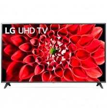 """TV LED 43"""" LG 43UN71006LB - 4K UHD, HDR, Smart TV, HDR 10..."""