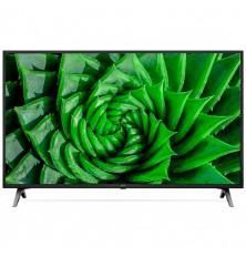 "TV LED 43"" LG 43UN8006LC - 4K UHD, HDR, Smart TV, Magic..."
