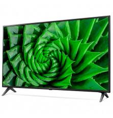 """TV LED 43"""" LG 43UN8006LC -..."""