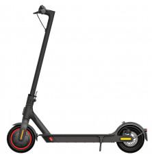 Monopatín eléctrico XIAOMI MI Electric Scooter Pro 2 -...