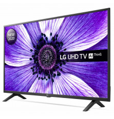 """TV LED 55"""" LG 55UN70006LA -..."""