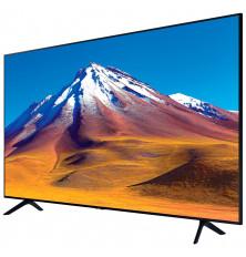 "TV LED 75"" Samsung..."