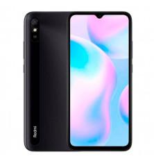 Smartphone XIAOMI REDMI 9A - Gris granito, 32GB/2GB, 4G