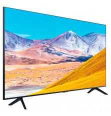 "TV LED 43"" Samsung..."