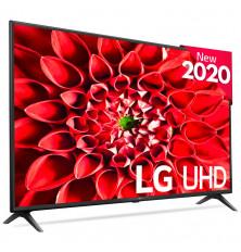 """TV LED 49"""" LG 49UN71006 -..."""
