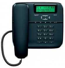 Teléfono GIGASET DA611 -...