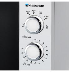 Microondas MILECTRIC...