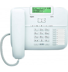 Teléfono GIGASET DA710 -...