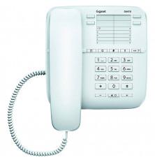 Teléfono GIGASET DA410 -...