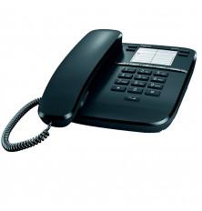 Teléfono GIGASET DA310 -...