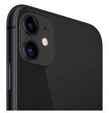 APPLE IPHONE 11 - 64GB Negro
