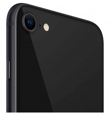 APPLE IPHONE SE 2020 - 64GB...