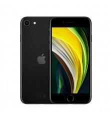 APPLE IPHONE SE 2020 - 64GB Negro