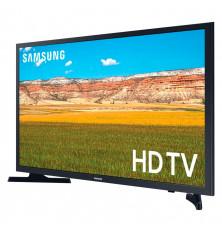 "TV LED 32"" Samsung..."