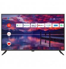 """TV LED 65"""" INFINITON INTV-65AF2300 - 4K UHD, Smart TV,..."""