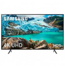 "TV LED 50"" Samsung UE50TU7105 - UHD 4K, Smart TV, HDR"
