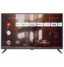"""TV LED 58"""" INFINITON INTV-58AF2300 - 4K UHD, Smart TV,..."""