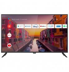 """TV LED 50"""" INFINITON INTV-50AF2300 - 4K UHD, Smart TV,..."""