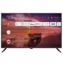 """TV LED 43"""" INFINITON INTV-43AF2300 - 4K UHD, Smart TV,..."""