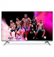 "TV LED 43"" TD SYSTEMS K43DLJ12US - 4K UHD, Smart TV,..."