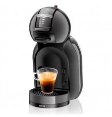 Cafetera KRUPS KP1208...