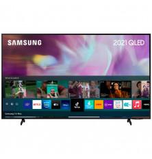 """TV LED 50"""" Samsung QE50Q60A - 4K UHD, QLED, Smart TV, AI,..."""