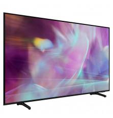 """TV LED 50"""" Samsung QE50Q60A..."""