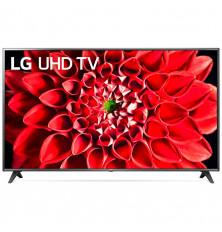 """TV LED 55"""" LG 55UN71006 - 4K UHD, HDR, Smart TV, HDR 10 Pro"""