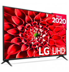 """TV LED 55"""" LG 55UN71006 -..."""