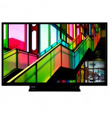 "TV LED 32"" TOSHIBA 32W3163DG - HD Ready, SMART TV, Wifi,..."