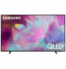 """TV LED 43"""" Samsung QE43Q60A..."""