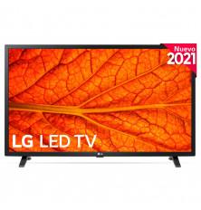 """TV LED 32"""" LG 32LM6370PLA -..."""