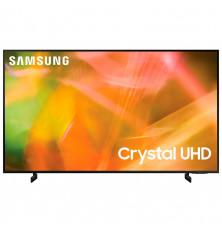 "TV LED 65"" Samsung..."