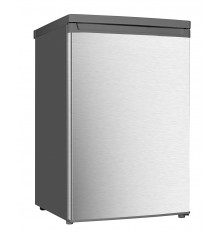 Frigorífico Table Top INFINITON FG-1712S.55 - Inox, 120...
