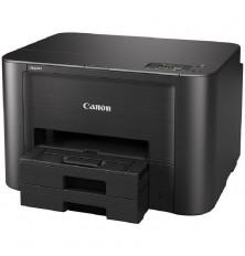 Impresora canon maxify...