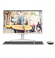 Pc all in one medion e23403...