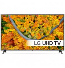 """TV LED 55"""" LG 55UP75003LF -..."""