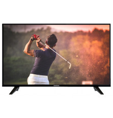 "TV LED 50"" INFINITON INTV-50AS880 - Android TV, FullHD, TDT2"