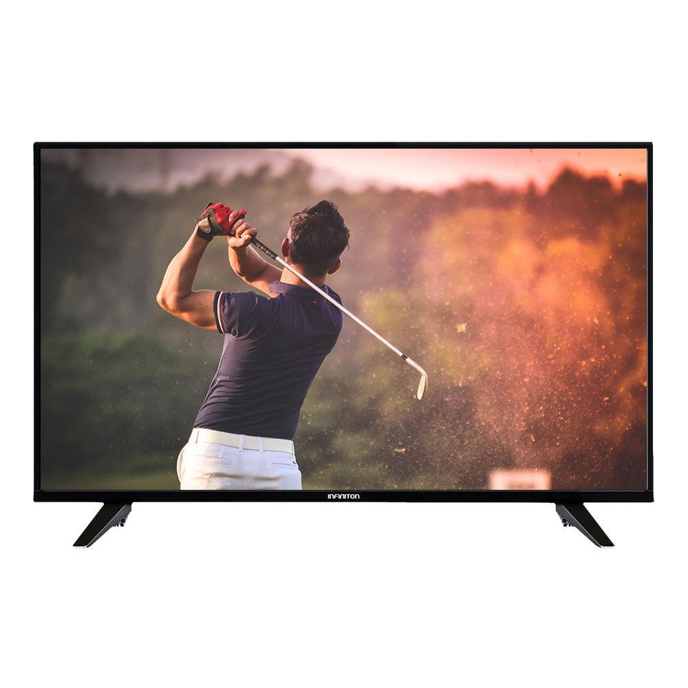 2cb0e44d9bdf TV LED 50