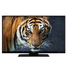 "TV LED 43"" INFINITON  INTV-43SU1200 - 4K, HDR, 1200Hz"